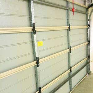 overhead garage door repairs automatic overhead garage door repairs sydney
