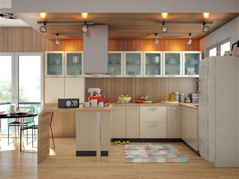 modular kitchen designs india kitchen modular kitchens in india modular kitchens in