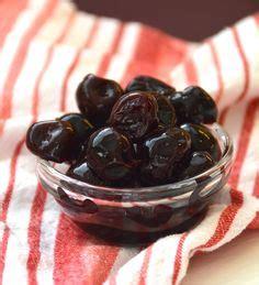 Marguerite Lemon Drink best luxardo maraschino cherries recipe on