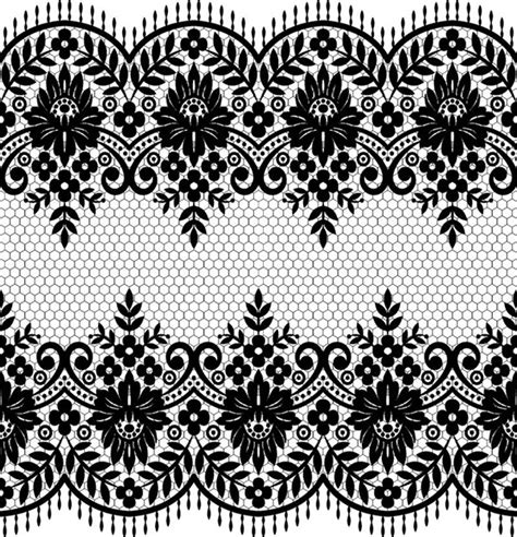 lace template free vector lace patterns прайс цен на