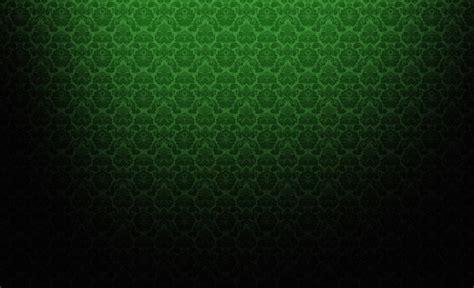 green wallpaper ireland irish pub wallpaper wallpapersafari