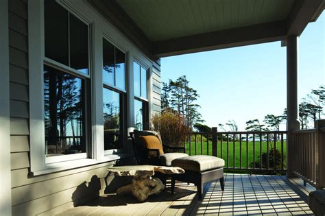 american farmhouse style american farmhouse home style traditional porch