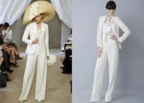 wedding dresses suits de lovely affair top 10 wedding dress trends for 2013