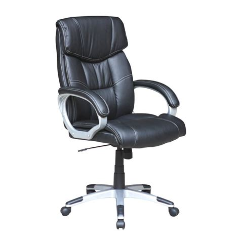 buy office desk uk office desk chair buy at qd stores