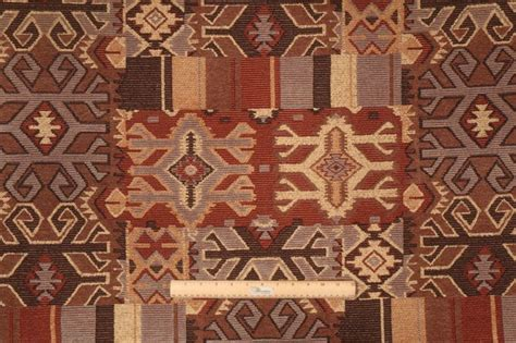 southwestern upholstery fabric discount 17 best ideas about southwestern upholstery fabric on