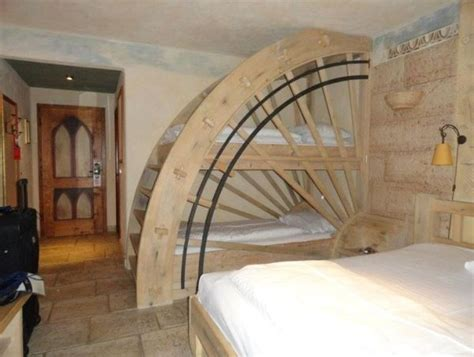 cool bunkbeds 20 cool bunk beds kids will love housely