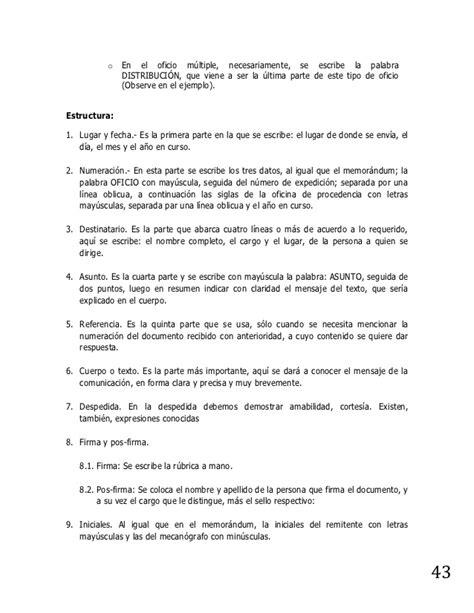 preguntas de español opcion multiple imagenes de preguntas complementarias y opcion multiple