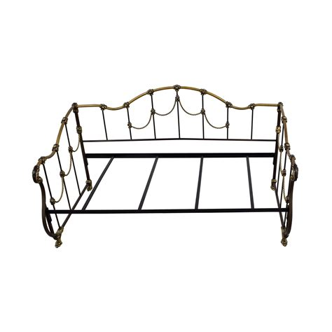 Metal Daybed Frame Used Daybed For Sale Size Of Large Size Of Daybed Sets Amazing Ebay Living Room