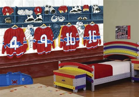 chambre canadien id 233 es d 233 co enfants buy prepasted wallpaper murals