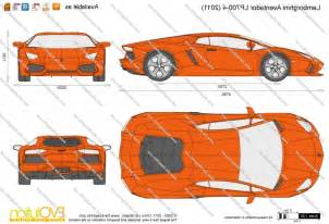 Lamborghini Aventador Length Ride On Lamborghini Aventador Dimensions 2017 Car Wallpapers