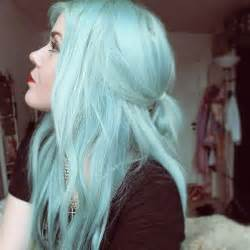 mint green hair color archives vpfashion vpfashion