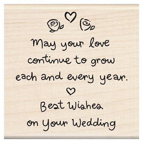 Wedding Blessing Phrases by Wedding Day Blessing Quotes Quotesgram