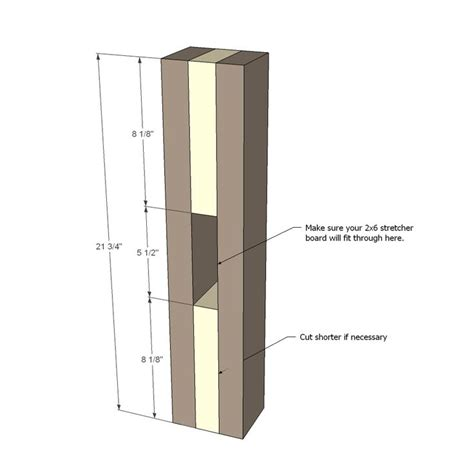 Pedestal Desk Plans by Pedestal Desk Plans Free Woodworking Projects Plans