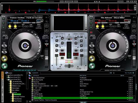 dss dj software free download full version dss dj 5 6 full skins effects descargar gratis delorem