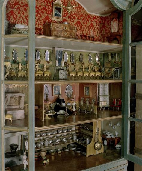 swedish doll house 577 best images about dollhouses miniatures on pinterest museums miniature rooms