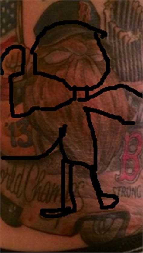 jonny gomes tattoo jonny gomes will never regret this sd