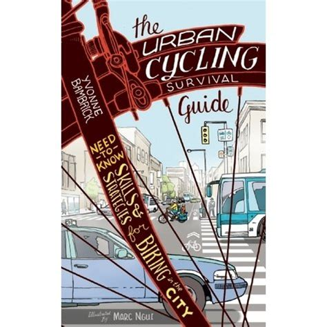 the studio city coach s survival guide books books on bloor the reading line