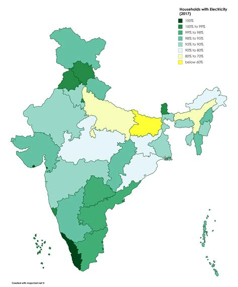 India Outline Map Coloured by India Outline Map Coloured Bamboodownunder