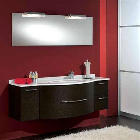 occasioni mobili bagno arredo bagno occasioni semplice e comfort in una casa di
