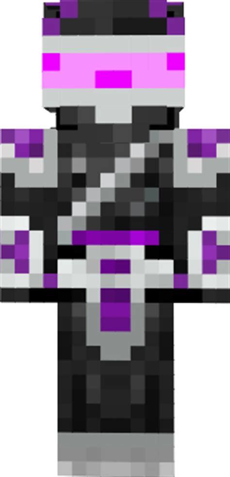 whitezunder
