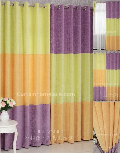 vintage style curtains cheap discounted curtains inspiration la s dining room