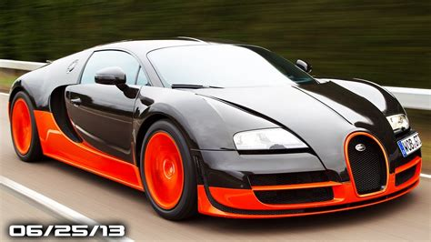 bugatti superveyron bugatti superveyron