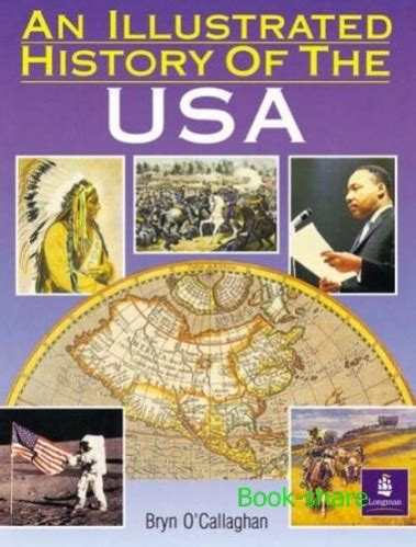 the history of the united states of america us historycom an illustrated history of the united states of america