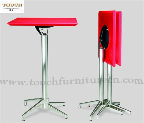 Folding Bar Table China Folding Table Bar Table Folding Bar Table Js B645 China Coffee Table Bar Table