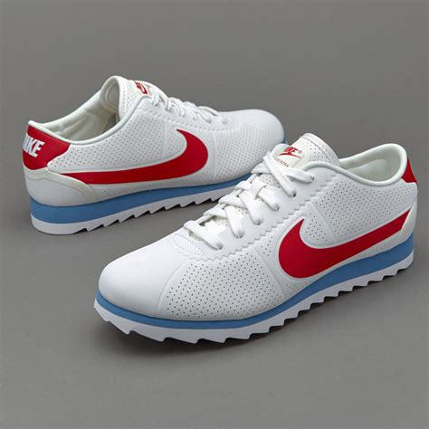 Nike Ultra Moire exclusive nike cortez ultra moire summit white womens shoes best sale