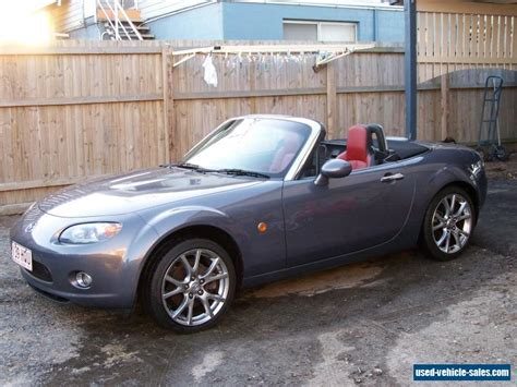 used mazda mx 5 for sale mazda mx 5 for sale in australia