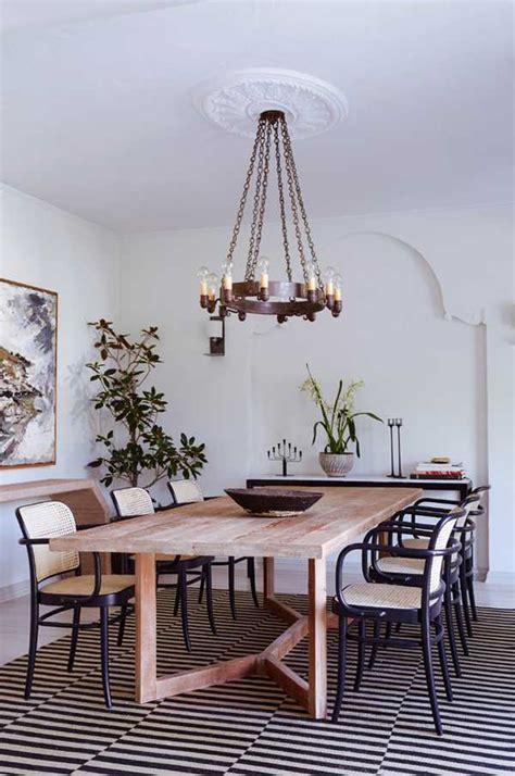 simo design puts large kitchen еще немножко simo design пуфик блог о дизайне интерьера