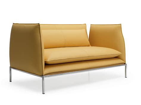 box type sofa designs box sofa box collection by quinti sedute design marco cocco