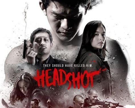 film indonesia gratis 2016 download gratis film headshot 2016 subtitle indonesia