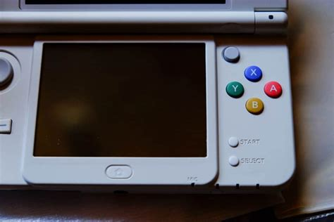 Architecture japanese new 3ds white 6 japanese tease