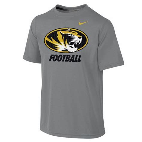 Missouri Tigers Missouri Tigers Fan Gear Missouri