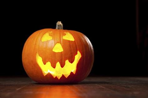 halloween: how do other countries celebrate? get reading