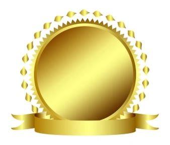 escudos de ouro ou de bronze blog do pr venilton medalha ouro prata bronze vetores e fotos baixar gratis