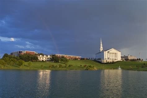 Dallas Baptist Mba Tuition by Top 30 Best Religious Studies Degree Programs