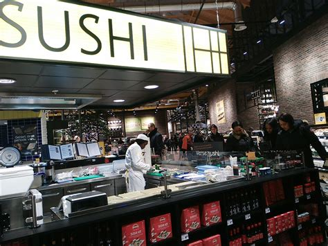Natta Jumbo 03 12 17 jumbo foodmarkt de marqt voor de gewone wateetons