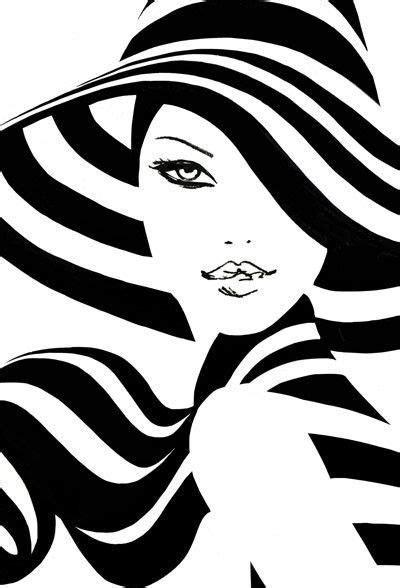 desenho preto e branco desenho preto e branco pintura em quadros quadros