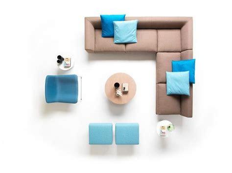 armchairs seating elan cappellini jasper morrison check    architonic modern