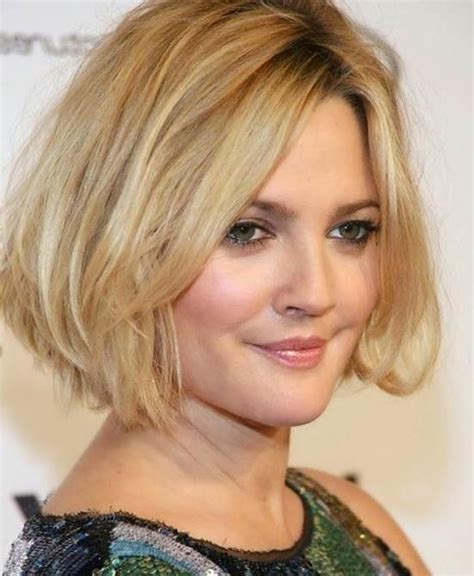 Drew Barrymore Hairstyles by 2018 Drew Barrymore Haircuts