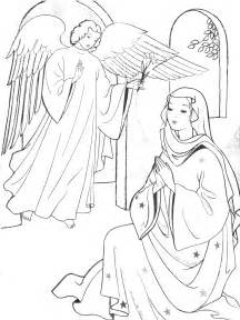 holy mary pictures colour free coloring pages art coloring pages