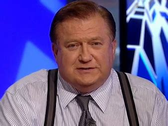 is bob beckel coming back on the five bob beckel if gallup s numbers are right quot it is over