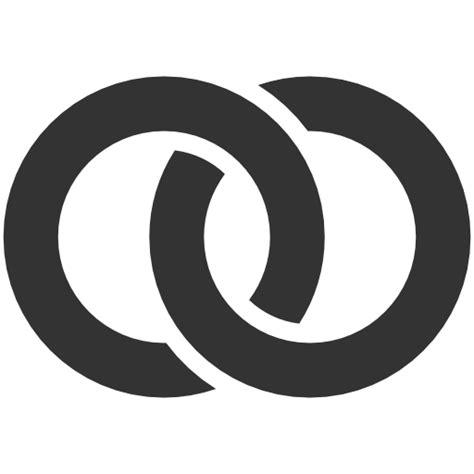 eheringe symbol hochzeitsringe ringe symbol kostenlos windows 8 icon