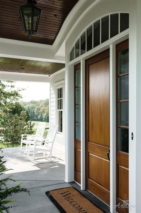 interior doors with arched transom category paint color home bunch interior design ideas