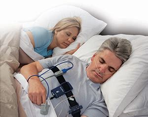 home sleep study home sleep apnea testing services cpap for sleep apnea