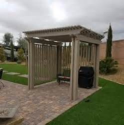 Premier Patio by Premier Patio Covers Customized Patio Covers