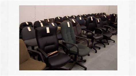 Furniture Office Furniture Nashville Used Office Used Office Furniture St Paul