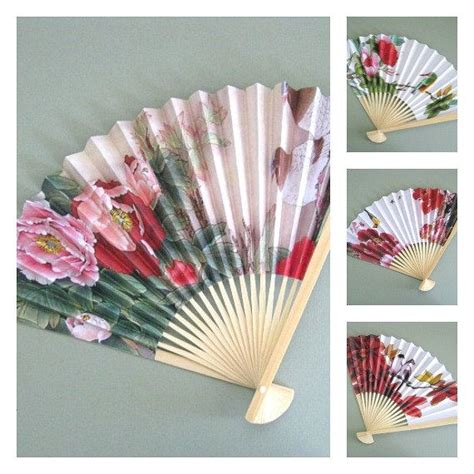 17 Best Ideas About Paper Fan Decorations On